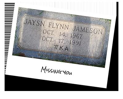 headstone_400